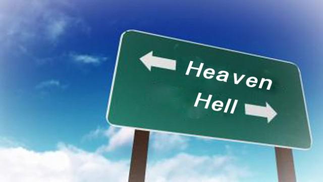 あなたにとって寒さは天国? 地獄?
