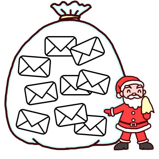 sendmail転送設定のお届けでーす