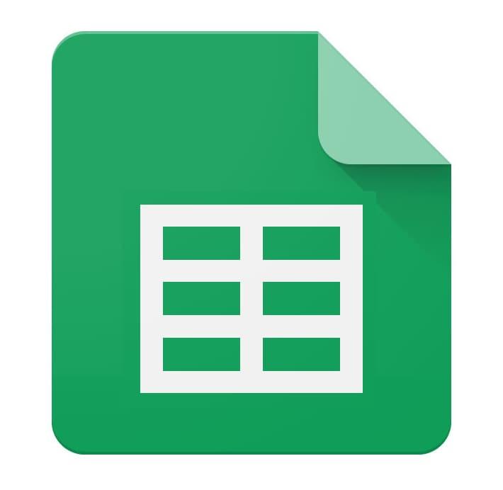 Excelとどっちが便利かは……どっちかな
